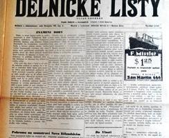 Dělnické listy 1931 043