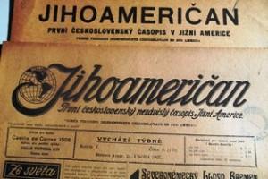 Jihameričan 1927 002