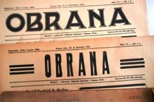 Obrana 1932 001