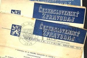 Československý zpravodaj_1945_č13_1