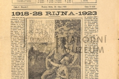 Argentinsky tydennik_Buenos Aires_roc 1_c4_14_10_1923 (0)