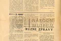 Argentinsky tydennik_Buenos Aires_roc 1_c4_14_10_1923 (1)