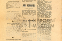 Argentinsky tydennik_Buenos Aires_roc 1_c4_14_10_1923 (2)