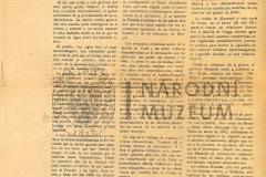 Argentinsky tydennik_Buenos Aires_roc 1_c4_14_10_1923 (3)