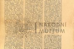 Argentinsky tydennik_Buenos Aires_roc 1_c4_14_10_1923 (4)