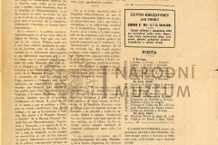 Argentinsky tydennik_Buenos Aires_roc 1_c4_14_10_1923 (6)