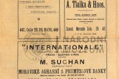 Argentinsky tydennik_Buenos Aires_roc 1_c4_14_10_1923 (7)
