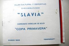 Spolek_Slavie_Temperley_Argentina_(12)