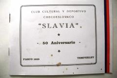 Spolek_Slavie_Temperley_Argentina_(13)
