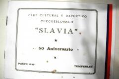 Spolek_Slavie_Temperley_Argentina_(21)