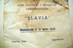 Spolek_Slavie_Temperley_Argentina_(23)