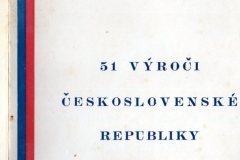 Sokol_51_vyroci_nezavislosti_1918_1969