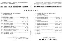 Sokol_51_vyroci_nezavislosti_1918_1969_(3)