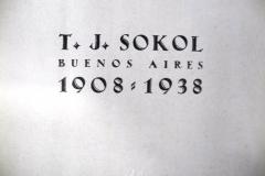 Sokol_Buenos_Aires_(3)