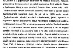 Šárka_Vašíčková_Historie_Československého_sdružení_v_Avellanedě_1