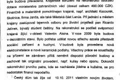 Šárka_Vašíčková_Historie_Československého_sdružení_v_Avellanedě_3