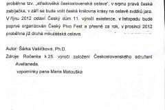 Šárka_Vašíčková_Historie_Československého_sdružení_v_Avellanedě_4