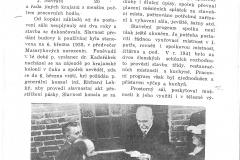 10._výročí_1943_11