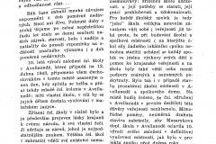 10._výročí_1943_14