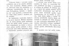 10._výročí_1943_15