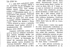 10._výročí_1943_16