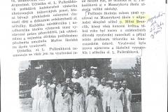 10._výročí_1943_18
