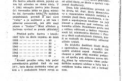 10._výročí_1943_19