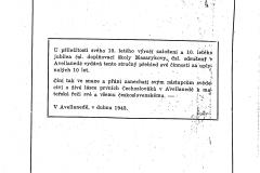 10._výročí_1943_3