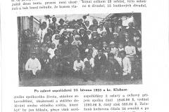 10._výročí_1943_6