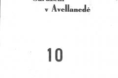 10._výročí_1943_1