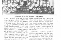 10._výročí_1943_12