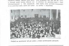 10._výročí_1943_13