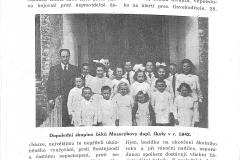 10._výročí_1943_17