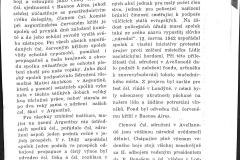 10._výročí_1943_20