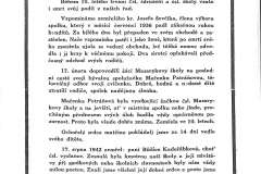 10._výročí_1943_21