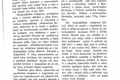 10._výročí_1943_4