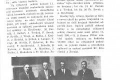 10._výročí_1943_8