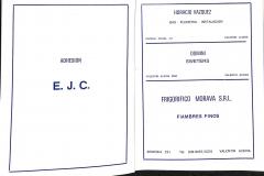 Pozvánka_na_Slavnostní_večeři_k_51._výročí_14.červenec_1984_10