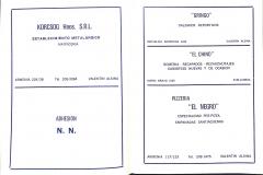 Pozvánka_na_Slavnostní_večeři_k_51._výročí_14.červenec_1984_5