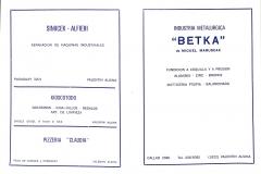 Pozvánka_na_Slavnostní_večeři_k_51._výročí_14.červenec_1984_8