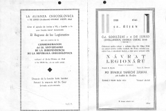 Pozvánka_na_drama_Návrat_legionářů_26.říjen_1946_1
