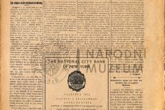 Československý dělník_1927 (0)