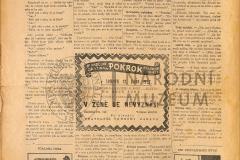 Československý dělník_1927 (5)
