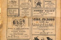 Československý dělník_1927 (7)