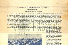 Československý zpravodaj_1945_č13_2