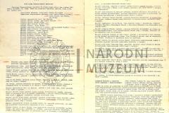 Československý zpravodaj_1945_č13_3