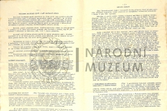 Československý zpravodaj_1945_č13_4