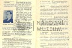 Československý zpravodaj_1945_č13_5