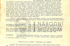 Československý zpravodaj_1945_č13_6