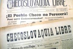 Checoslovaquia_libre_1939_003